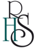 Roczniki Historii Socjologii / History of Sociology. Annual Review